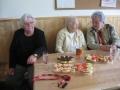 setkání seniorů v klubovně 11.5. 2016 003