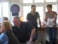 setkání seniorů v klubovně 11.5. 2016 007