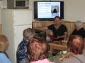 setkání seniorů v klubovně 11.5. 2016 009