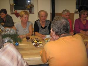 vánoční posezení seniorů 2017 008