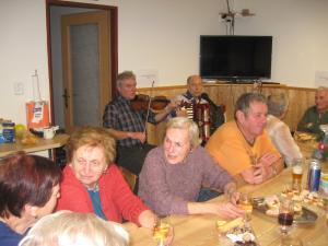 vánoční posezení seniorů 2017 009